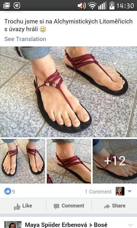 c3f24f385fe4 Pin by jane nnienor on paracord sandals