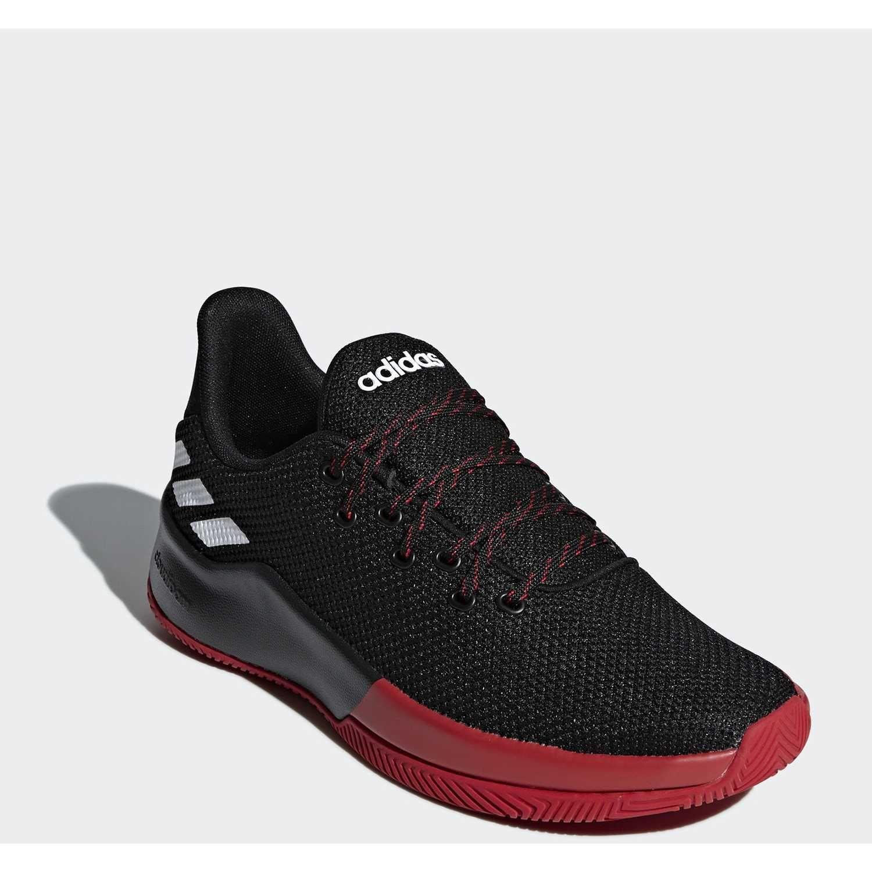 Aplicable Médico audiencia  adidas speedbreakZapatilla de Hombre | Calzado hombre, Zapatos hombre, Zapatillas  hombre