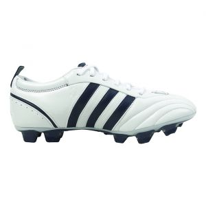 cheap for discount 45600 d4afb Pin on Adidas Soccer Cleats – Sspikes