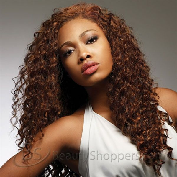 Goddess Original Remi Human Hair Weave Deep Weaving Hair Devine