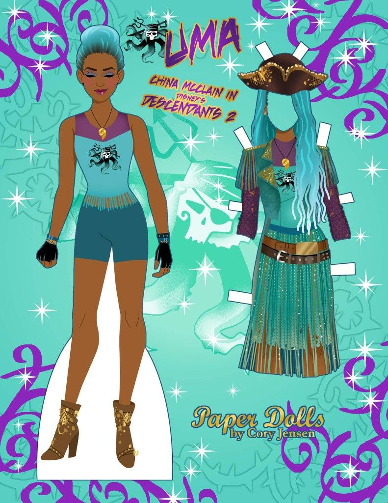 Pin By Marie Murrell On Yes I Still Play 2 Paper Dolls Disney Paper Dolls Paper Dolls Paper Dolls Clothing