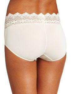 9131704873e7 olga scoop fit panties | 913-Olga-Panties-Secret-Hug-Nylon-Fashion-Scoops-Halfpant-3-Pack-Low  .