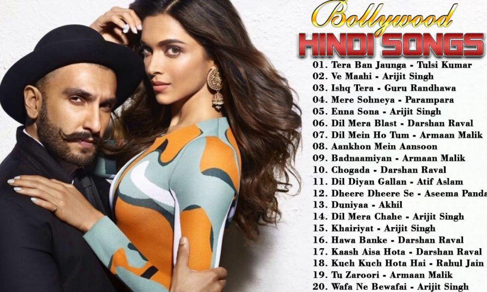 Hindi Romance Top 50 Music Playlist: Best Romantic MP3 Songs, Love Songs Free Online on blogger.com