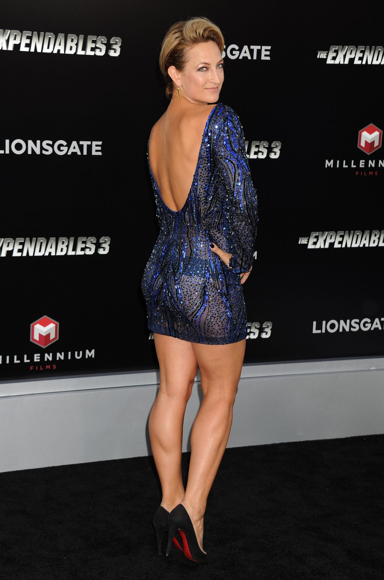 zoe-bell-the-expendables-3-premiere-in-hollywood_3.jpg ...