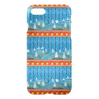 magic christmas background iphone 8 7 case merry christmas diy xmas present gift idea family holidays