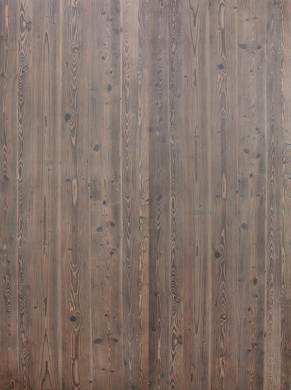 Dark Wood Paneling: ANTIQUE SPRUCE BURG DARK - Wood Panels From