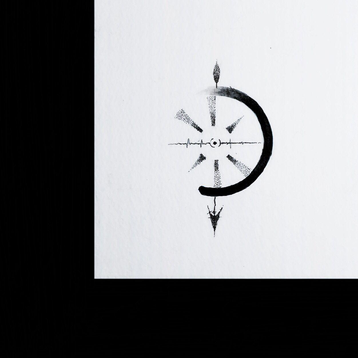 #compass Tattoo work question: Kakaotalk ID-Dhkp .  #korea#koreatattoo#tattoo#tattoos#tattooart#tattoowork#linetattoo#drawing#ilust#dark#tattooflash#ilustration#tattooflash#traditionaltattoo#blackwork#blackworker#watercolor#watercolortattoo#minitattoo#blackinkmag#blacktattoomag#타투#라인타투#타투도안#홍대타투#일러스트#타투플래쉬#드로잉#타투디자인#행크타투#감성타투#수채화타투#미니타투