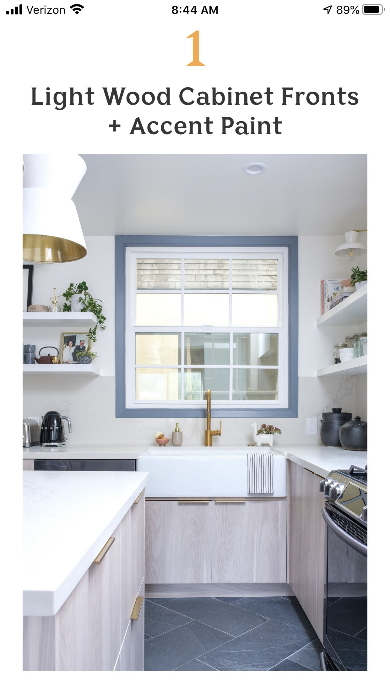 pin by kristi howard on md house in 2020 light wood cabinets wood cabinets cabinet fronts on kitchen cabinets light wood id=93219