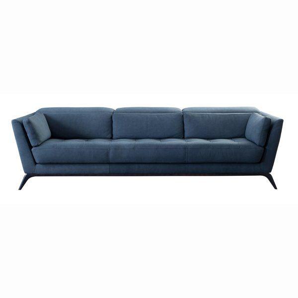 Lit Mah Long Roche Bobois Modern Sofa Designs Sofa