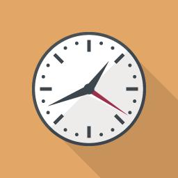 時計 アイコン Google 検索 フラットアイコン アイコン フラットデザイン