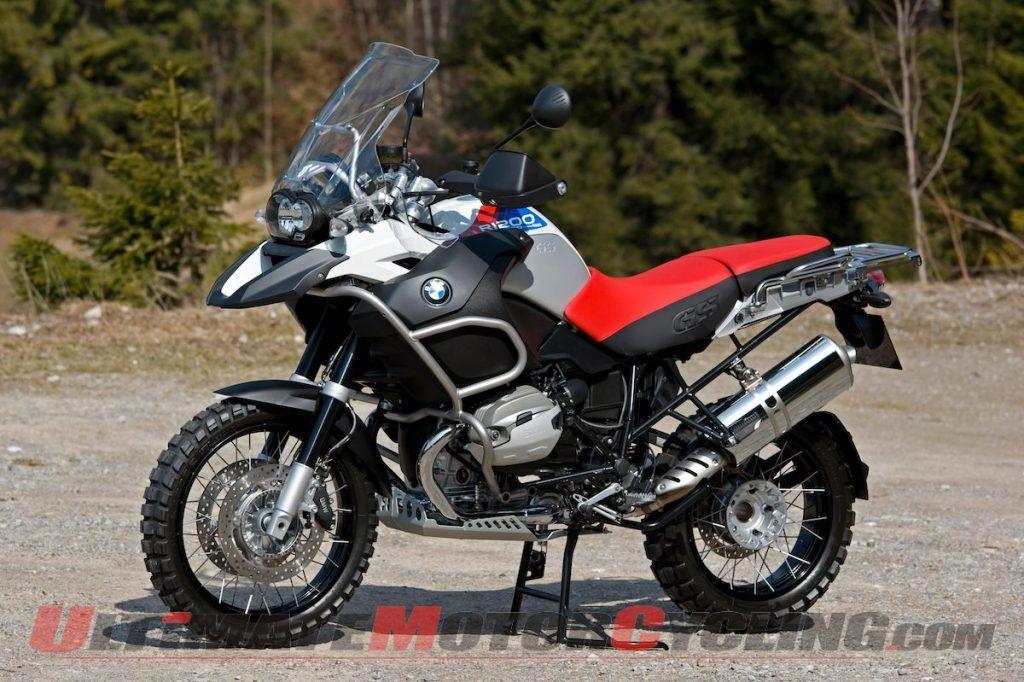 7 Bmw Ideas Bmw Bmw Motorrad Bmw Motorbikes