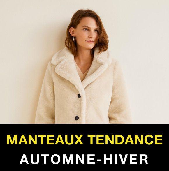 510c8924662be 6 manteaux tendance automne-hiver 2018-2019  tendances  trends  ah18 ...