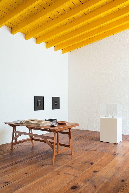 luis barragan interior - Google Search | Luis Barragan ...