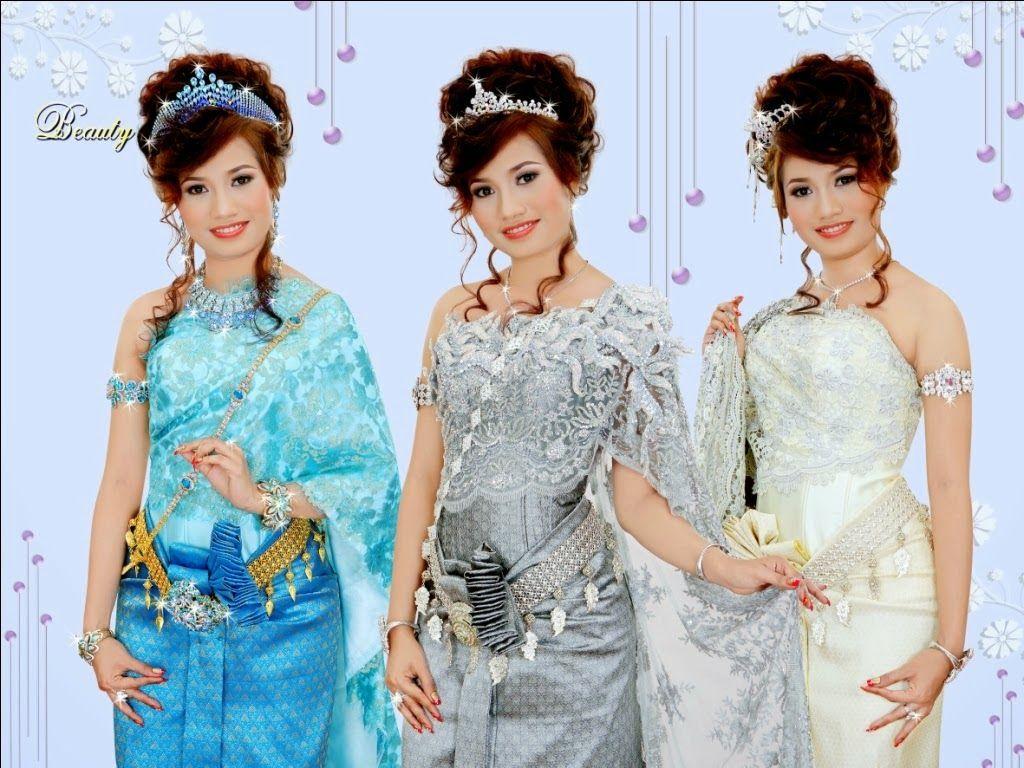 wedding dress design in cambodia