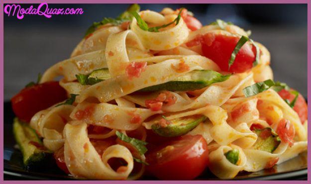 İtalyan Mutfağı - http://modaquaz.com/italyan-mutfagi.html
