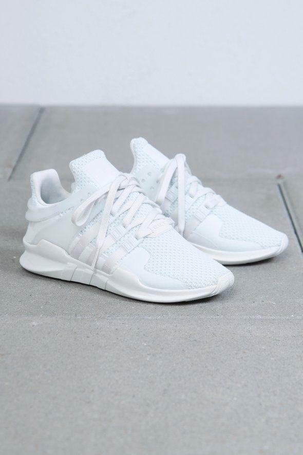Adidas Originals equipo ADV W, Zapatillas, zapatos, tendencia