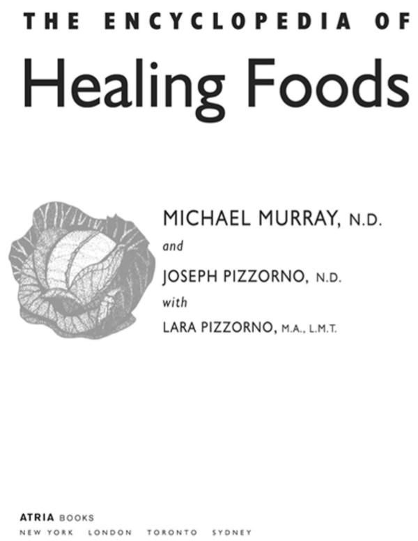 Download ebook free encyclopedia of healing foods by michael download ebook free encyclopedia of healing foods by michael murray and joseph pizzorno save pdf directly to your harddrive click link below fandeluxe Choice Image