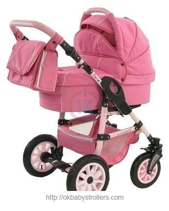 pink baby strollers strollers 2017. Black Bedroom Furniture Sets. Home Design Ideas
