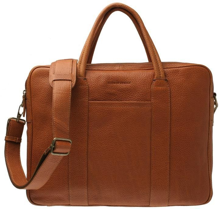 Want. TIGER OF SWEDEN - Tiger Luxury Briefcase