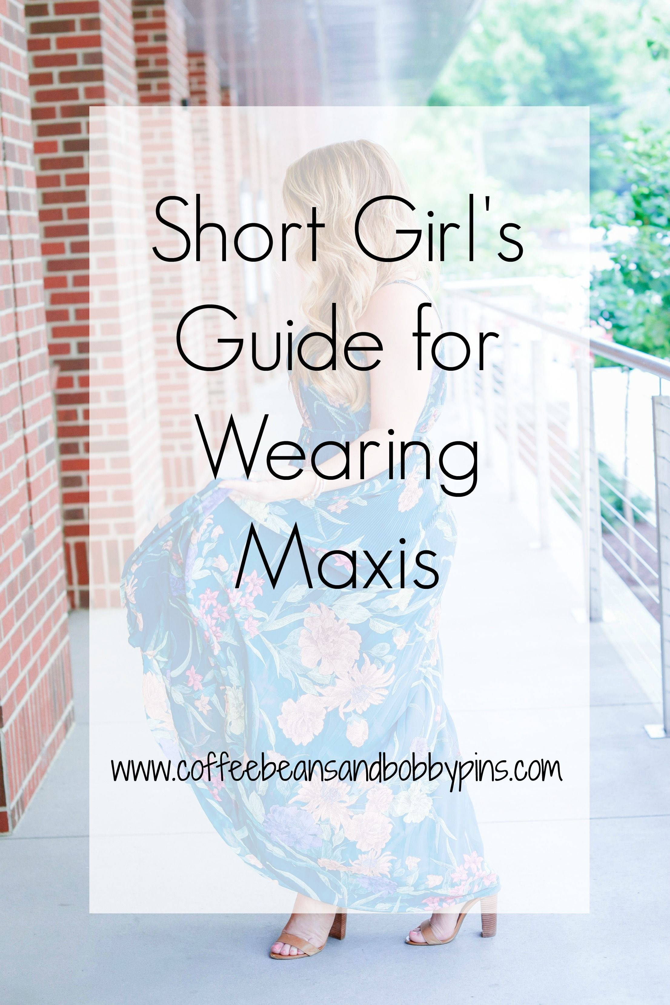 How to wear a maxi dress hey beautiful pinterest dresses