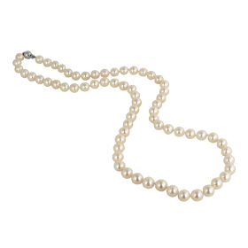 Pin On Baroque Pearls