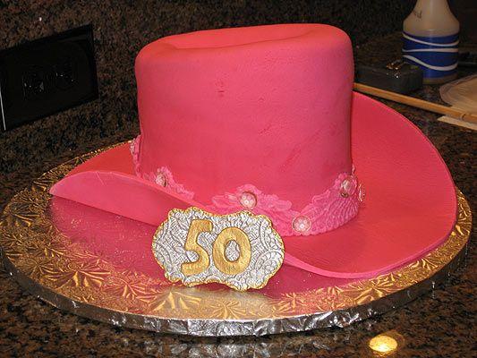 sombrero vaquero mujer  bd7c112ffbd