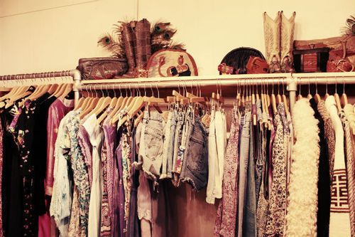 I Need A Closet Like This 3 Allia