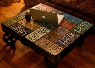 Table Top Ideas table top ideas - google search | not so nuts | pinterest | living