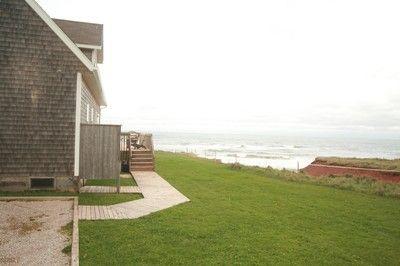 Astonishing Gentle Island Beach House Luxury Beachfront And Waterfront Download Free Architecture Designs Viewormadebymaigaardcom