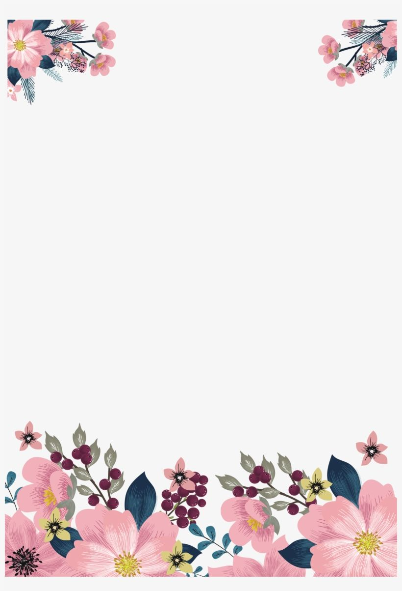 Download Free Watercolor Flowers Png Download Free Watercolour Flower Background Free Watercolor Flowers Watercolor Flower Background Watercolor Flowers Card