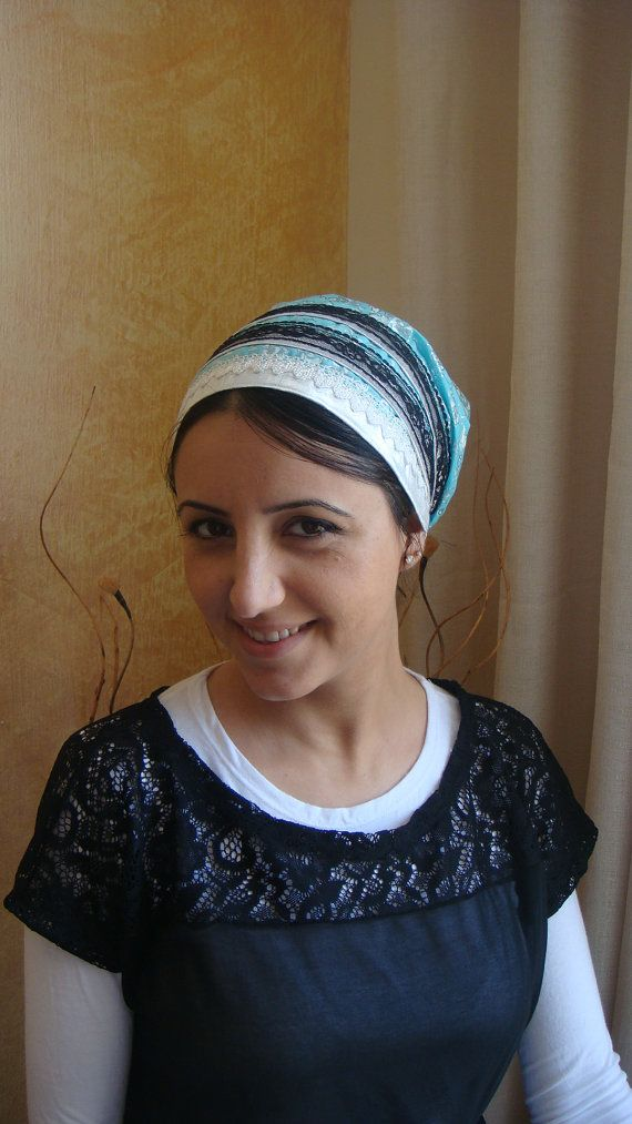 Headcovers head scarves chemo scarf israel fancy turban wrap around your head and tie in the back #tieheadscarves