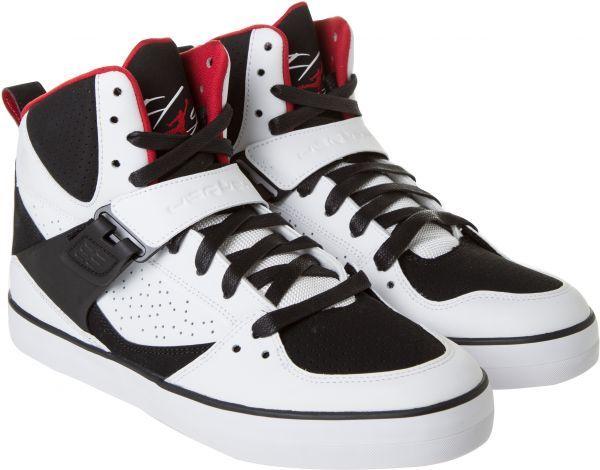 acac5493cf2199 Nike 683366-112 Jordan Flight 45 V Basketball Shoes for Men - 45 EU 11 US