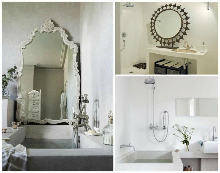 Deco Bathroom Retro Charming Old Fashioned With Images Retro Bathroom Decor Zen Bathroom Decor Retro Bathrooms