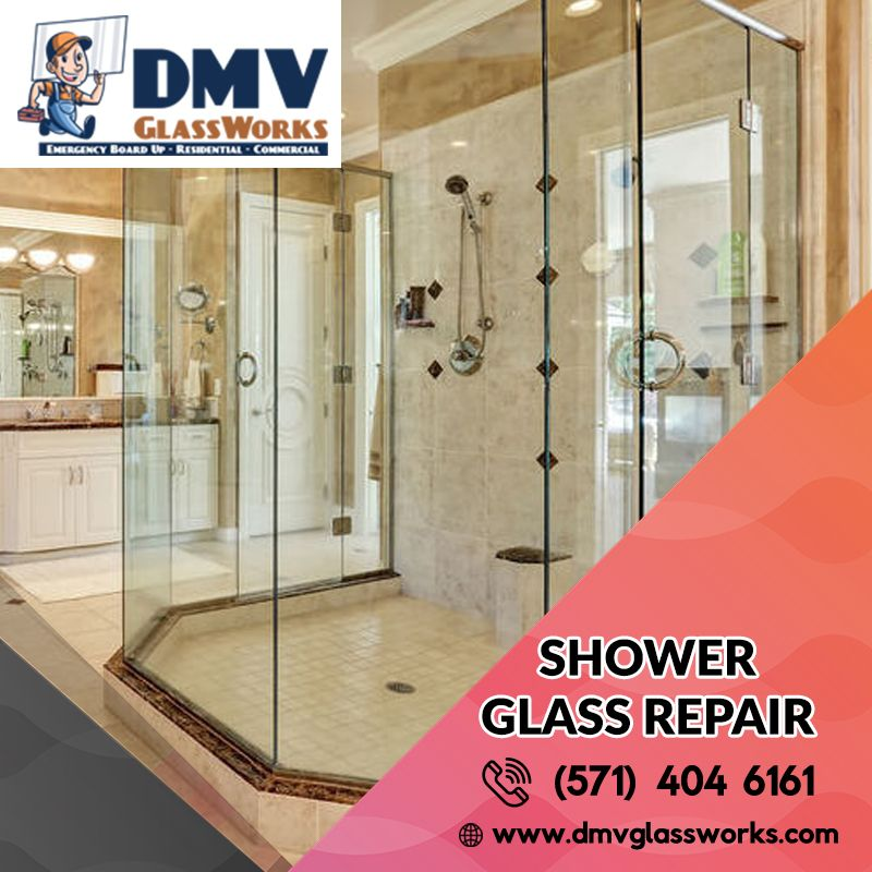 Shower Door Glass Repair In 2020 Glass Shower Glass Repair Door Repair