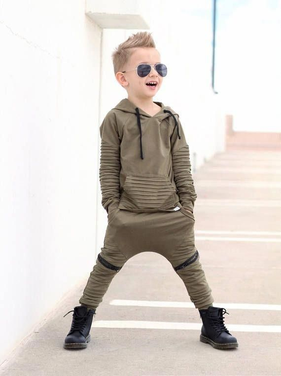 Roadblock to play Sunday  Baby Dresses Boutique | Stylish Kids Clothes Online | Fashion Girl Kids  20181130 | Trendy boy outfits, Toddler designer clothes, Online kids clothes