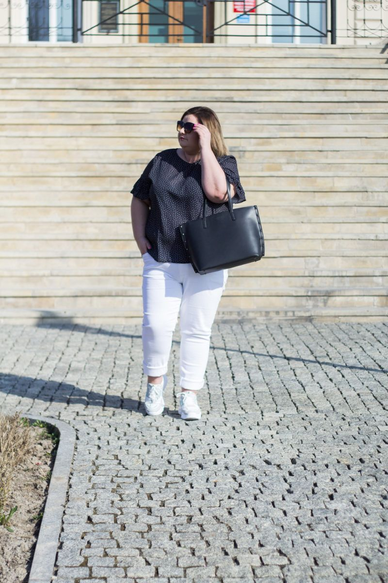 Pin On My Plus Size Style