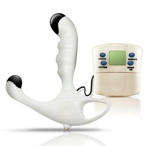 Orgasm male stimulation machine for sale