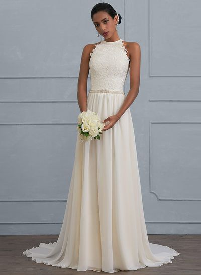 Famous Latex Wedding Gown Ideas - Womens Dresses & Gowns Collections ...