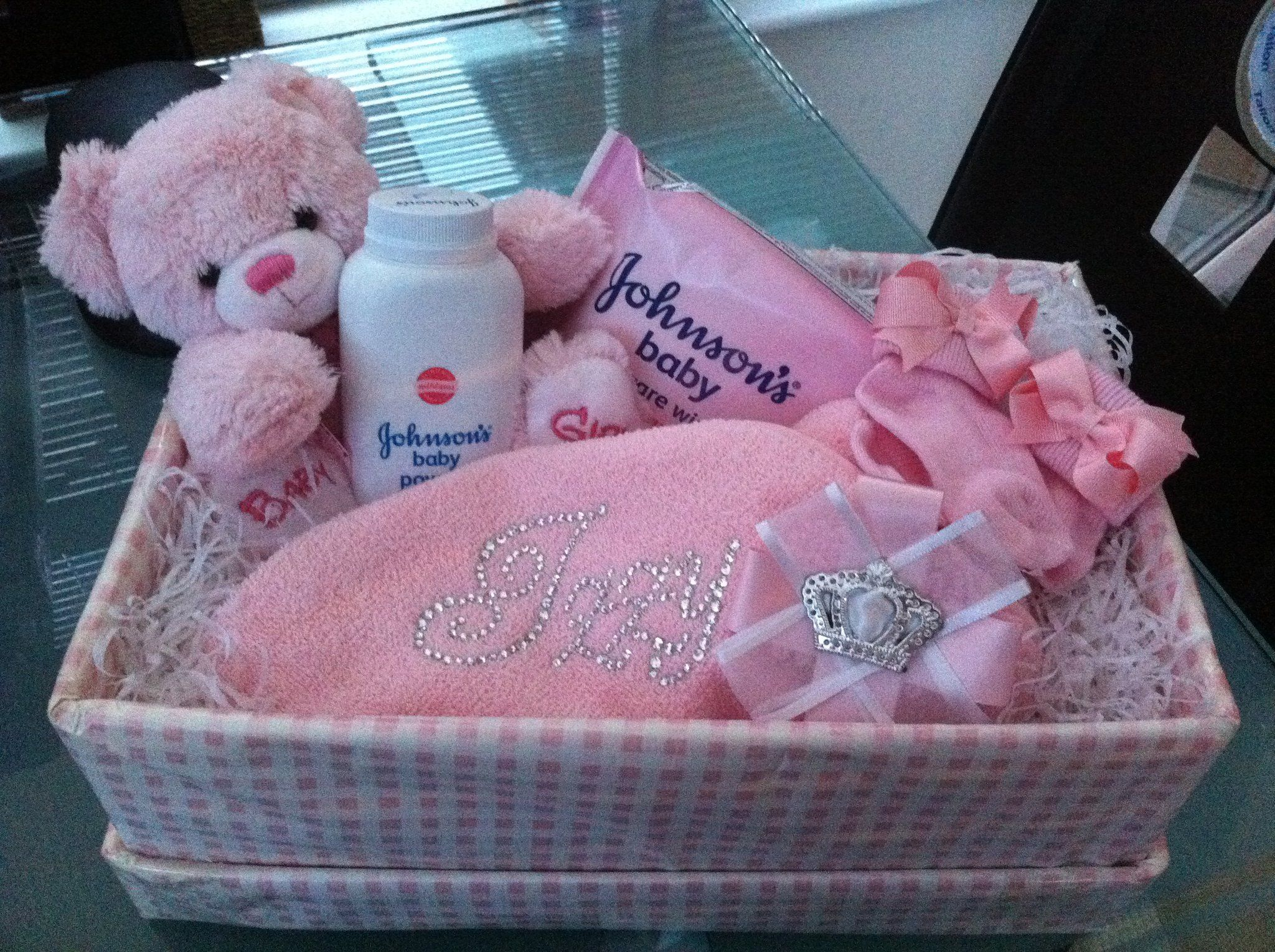 Hospital gifts gift shop displays hospital gifts baby