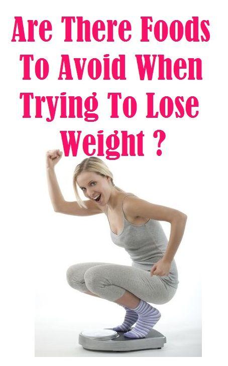 Lose weight hypnosis seminar photo 9