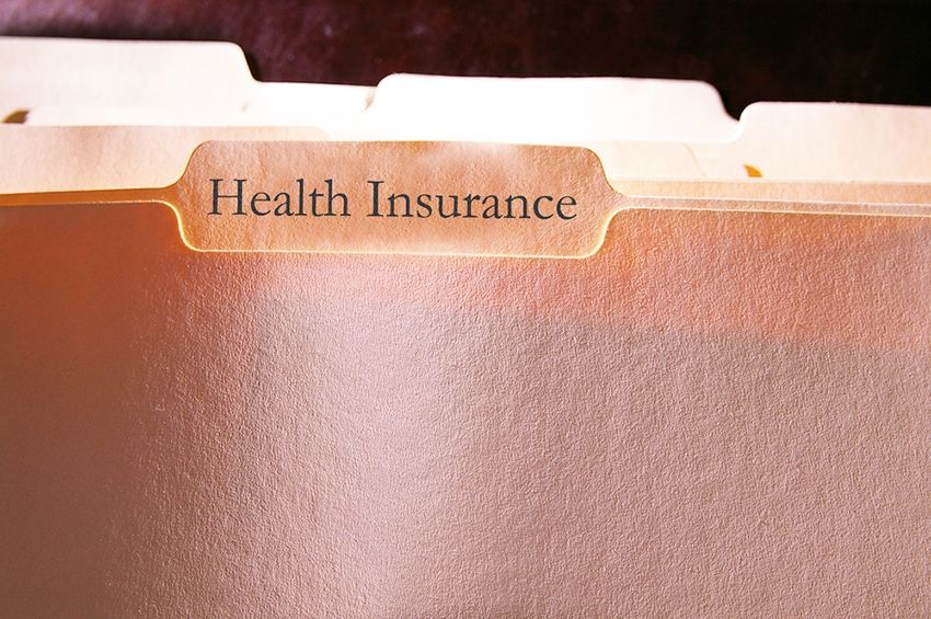 NATIONAL HEALTH INSURANCE UNDERWAY IN THE BVI Health