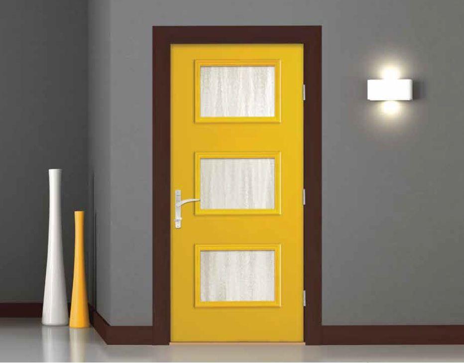 Visit pulse ari door with for Therma tru pulse