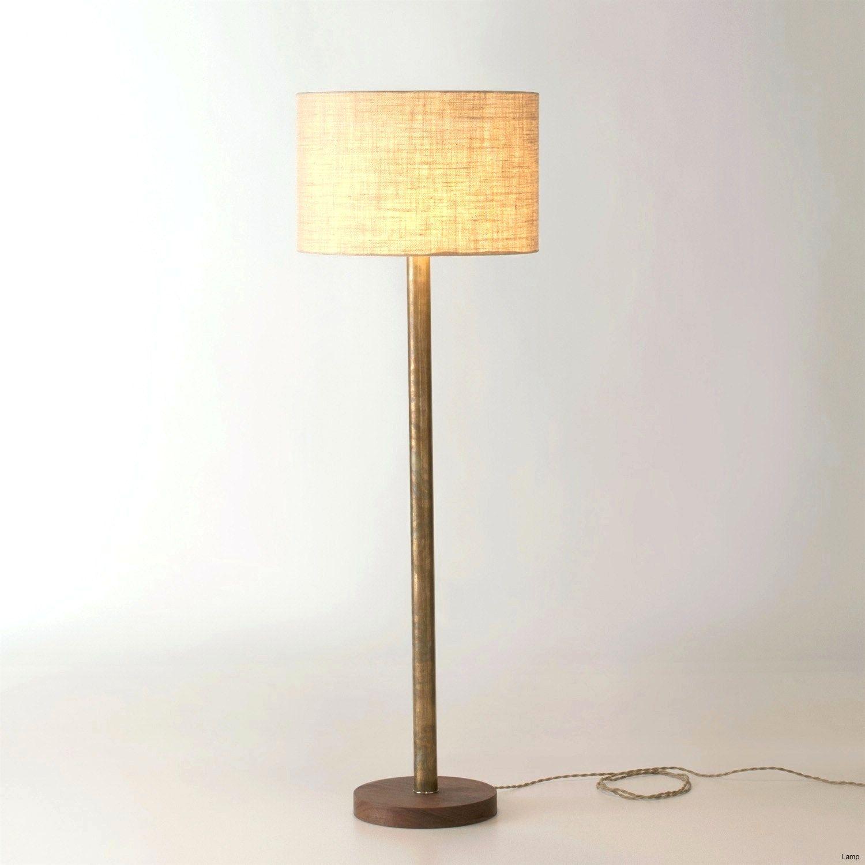 Ingwer Glas Tisch Lampen Esstisch Leuchten Uk Kronleuchter
