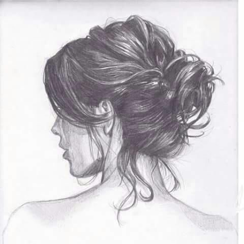 Draw. Women. Perfect