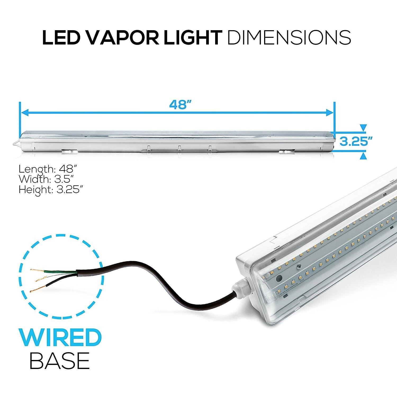 Diagrams Digramssample Diagramimages Wiringdiagramsample Wiringdiagram Shop Lighting Wire Diagram