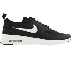 Nike Air Max Thea italia