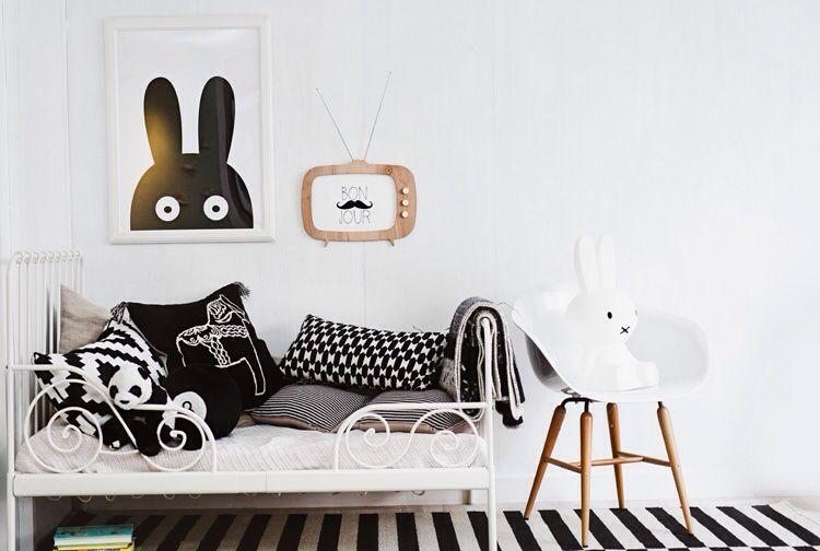 New Studio Space katinowicki / das Kleine Wohnzimmer / Germany