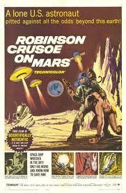 10 Robinson Crusoe Hits Hollywood Ideas Robinson Crusoe Robinson I Movie