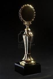 laurel award