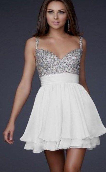 Plus Size Bachelorette Party Dress Httpsletsplusparty Dress